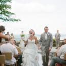 130x130 sq 1402422121773 film wisconsin wedding photographer 007