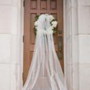 130x130 sq 1402422128596 film wisconsin wedding photographer 008