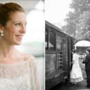 130x130 sq 1402422136697 film wisconsin wedding photographer 009