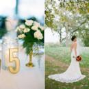 130x130 sq 1402422143340 film wisconsin wedding photographer 010