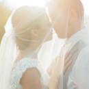 130x130 sq 1402422157373 film wisconsin wedding photographer 012