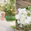130x130 sq 1402422165881 film wisconsin wedding photographer 014