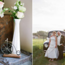 130x130 sq 1402422171727 film wisconsin wedding photographer 015