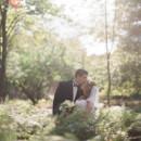 130x130 sq 1402422178022 film wisconsin wedding photographer 016