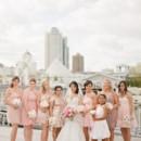 130x130 sq 1402422185388 film wisconsin wedding photographer 017