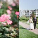 130x130 sq 1402422192723 film wisconsin wedding photographer 018
