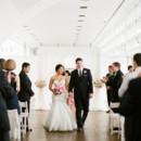 130x130 sq 1402422212810 film wisconsin wedding photographer 023