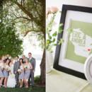 130x130 sq 1402422220581 film wisconsin wedding photographer 024