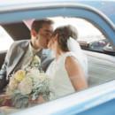 130x130 sq 1402422226964 film wisconsin wedding photographer 025