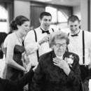 130x130 sq 1402422263020 film wisconsin wedding photographer 033