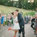 130x130 sq 1402422270220 film wisconsin wedding photographer 034