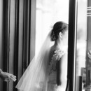130x130 sq 1402422283262 film wisconsin wedding photographer 038