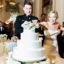 130x130 sq 1402422306813 film wisconsin wedding photographer 042