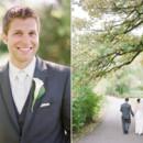 130x130 sq 1402422326261 film wisconsin wedding photographer 048