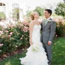 130x130 sq 1402422346855 film wisconsin wedding photographer 051