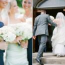 130x130 sq 1402422354469 film wisconsin wedding photographer 052