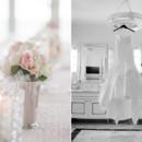 130x130 sq 1402422360660 film wisconsin wedding photographer 053