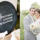 130x130 sq 1402422366886 film wisconsin wedding photographer 055