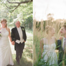 130x130 sq 1402422372972 film wisconsin wedding photographer 056