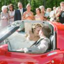 130x130 sq 1402422379372 film wisconsin wedding photographer 058