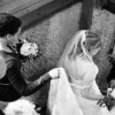 130x130 sq 1402422386847 film wisconsin wedding photographer 059