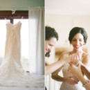 130x130 sq 1402422392711 film wisconsin wedding photographer 060