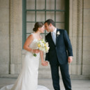 130x130 sq 1402422405693 film wisconsin wedding photographer 062