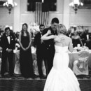 130x130 sq 1402422414084 film wisconsin wedding photographer 063