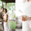130x130 sq 1402422421931 film wisconsin wedding photographer 065
