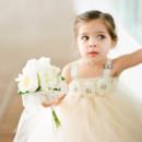 130x130 sq 1402422435287 film wisconsin wedding photographer 067