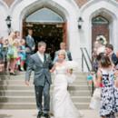 130x130 sq 1402422449306 film wisconsin wedding photographer 075