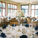 130x130 sq 1402422464565 film wisconsin wedding photographer 078