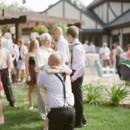 130x130 sq 1402422473406 film wisconsin wedding photographer 080