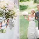 130x130 sq 1402422481967 film wisconsin wedding photographer 081