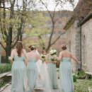 130x130 sq 1402422490324 film wisconsin wedding photographer 082