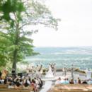 130x130 sq 1402422498410 film wisconsin wedding photographer 084
