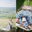 130x130 sq 1402422505246 film wisconsin wedding photographer 086