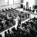 130x130 sq 1402422517972 film wisconsin wedding photographer 088