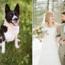 130x130 sq 1402422524799 film wisconsin wedding photographer 089