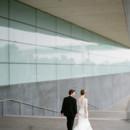 130x130 sq 1402422532699 film wisconsin wedding photographer 090