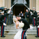 130x130 sq 1402422542048 film wisconsin wedding photographer 092