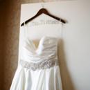 130x130 sq 1402422780297 madison club wedding photography 001