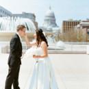 130x130 sq 1402422791871 madison club wedding photography 015