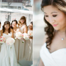 130x130 sq 1402422797883 madison club wedding photography 018