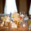 130x130 sq 1402422806226 madison club wedding photography 030