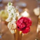 130x130 sq 1402422811170 madison club wedding photography 031