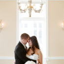 130x130 sq 1402422818037 madison club wedding photography 041