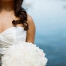 130x130 sq 1402422823771 madison club wedding photography 048