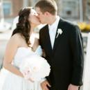 130x130 sq 1402422830259 madison club wedding photography 050