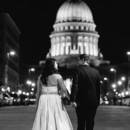 130x130 sq 1402422841515 madison club wedding photography 056
